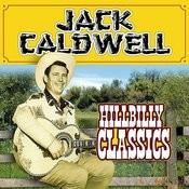 Hillbilly Classics Songs
