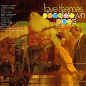 Love Themes: Hit Songs For Those In Love Songs