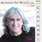 Around The World Vol. 1 Songs