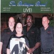 The Bottagra Band Live Songs
