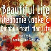 Beautiful Life Songs