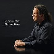Improvisatie Songs