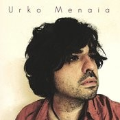 Urko Menaia Songs