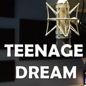 Teenage Dream (Karaoke) Songs