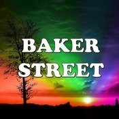 Baker Street Songs