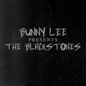 Bunny Lee Presents Songs