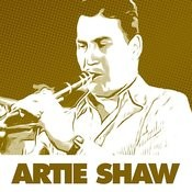 43 Essential Jazz Standards By Artie Shaw Songs