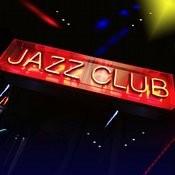 Jazz Club (Instrumental) Songs