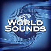 World Sounds Songs