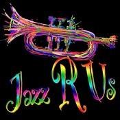 Jazz R Us (Instrumental) Songs