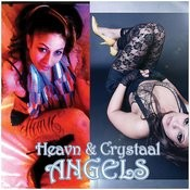 Angels - Single Songs