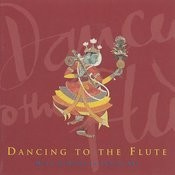 Dancing To The Flute: Music & Dance In India Art Songs