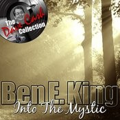 Into The Mystic - [The Dave Cash Collection] Songs