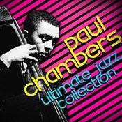 Ultimate Jazz Masters Songs