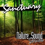 Sanctuary (Nature Sounds) Songs