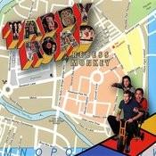 Tabby Road Songs