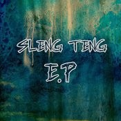 Sleng Teng -Ep Songs
