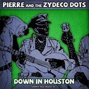 Down In Houston Songs
