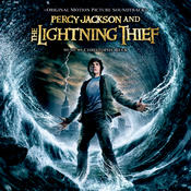 Percy Jackson And The Lightning Thief (Original Motion Picture Soundtrack) Songs