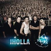 Iholla Songs