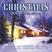Christmas With The Stars Songs