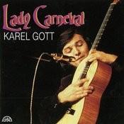 Komplet 9 / Lady Carneval Songs