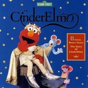 Sesame Street: Cinderelmo Songs