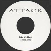 Take My Hand Songs