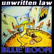 Blue Room Songs
