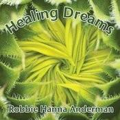 Healing Dreams Songs