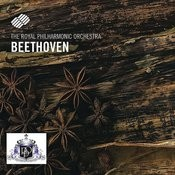 Ludwig Van Beethoven Songs