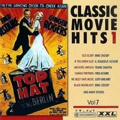 Classic Movie Hits 1 Vol. 7 Songs