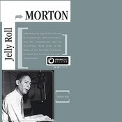 Jelly Roll Morton Songs