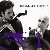 Urban & Hauser Songs