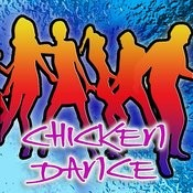 Chicken Dance [Party Mix] Song
