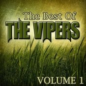 The Best Of The Vipers Volume 1 Songs