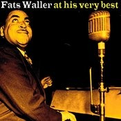 Fats Waller At His Very Best Songs