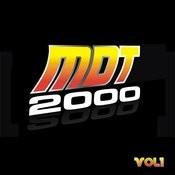 Mdt Millenium 2000 Vol.1 (Digital Edition) Songs