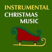 Instrumental Christmas Music Songs