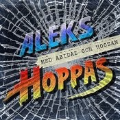 Hoppas (Feat. Abidaz & Hoosam) Songs