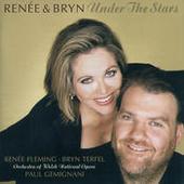 Renée & Bryn - Under The Stars Songs