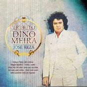 Tributo A Dino Meira Songs