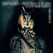 Too Deep (Aquadrop Remix) Songs
