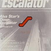 Escalator Songs