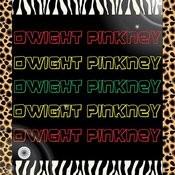 Dwight Pinkney Songs