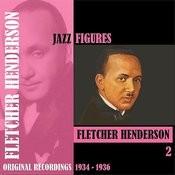 Jazz Figures / Fletcher Henderson, Volume 2 (1934-1936) Songs