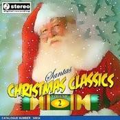 Santa's Christmas Classics Vol. 2 Songs