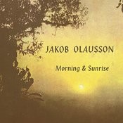 Morning And Sunrise Songs