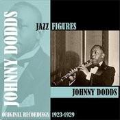 Jazz Figures / Johnny Dodds (1923-1929) Songs