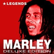 Legends (Deluxe Edition) Songs